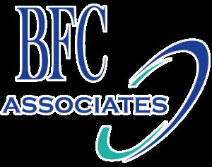BFC_logo_white3